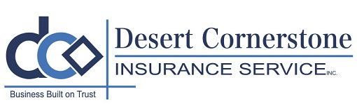 Desert Cornerstone Insurance Service, Inc.